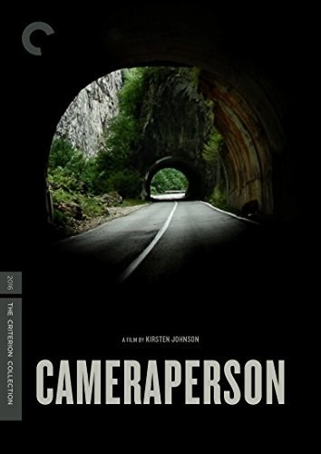 Cameraperson (Criterion Collection)
