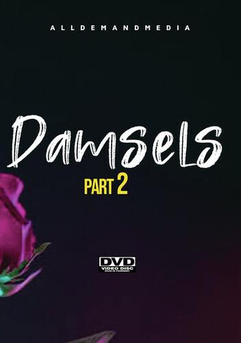 Damsels 2