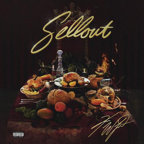 Koe Wetzel - Sellout [LP]