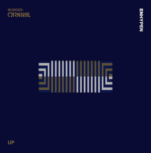 Border: Carnival [UP Version]
