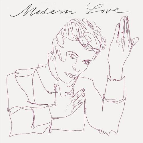 Modern Love / Various - Modern Love / Various