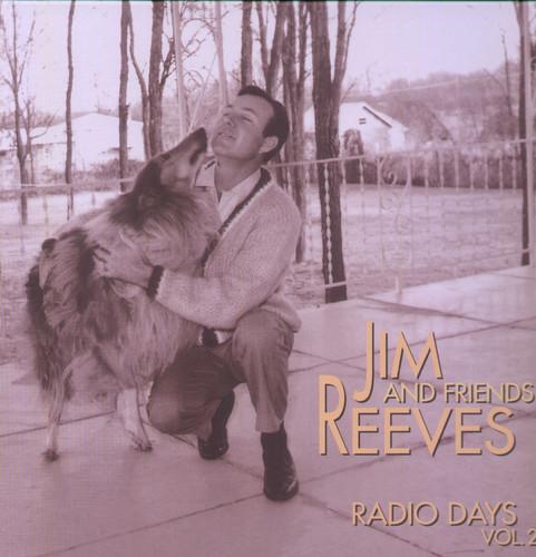 Radio Days, Vol. 2