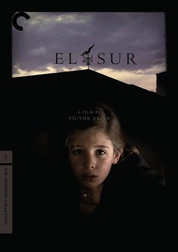 El Sur (Criterion Collection)
