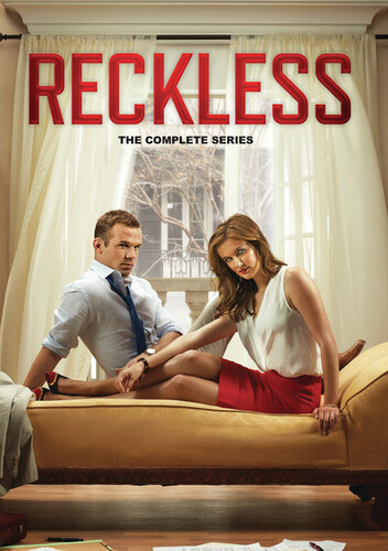Reckless: The Complete Series