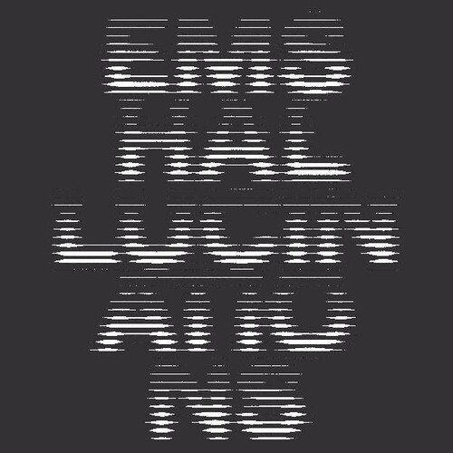 Ems Hallucinations