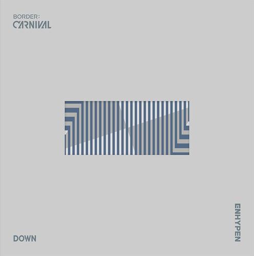 Border: Carnival [Down Version]