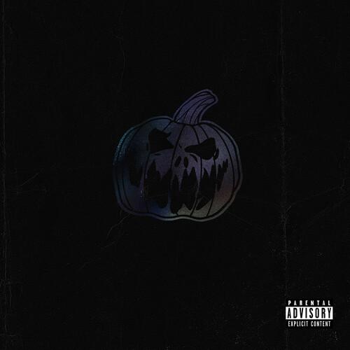 Halloween Mixtape