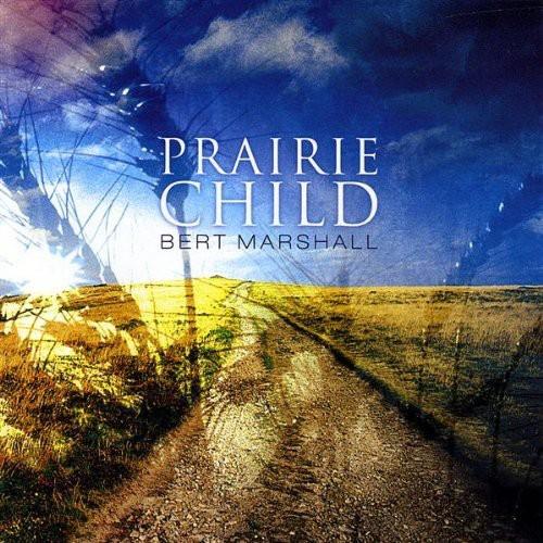 Prairie Child