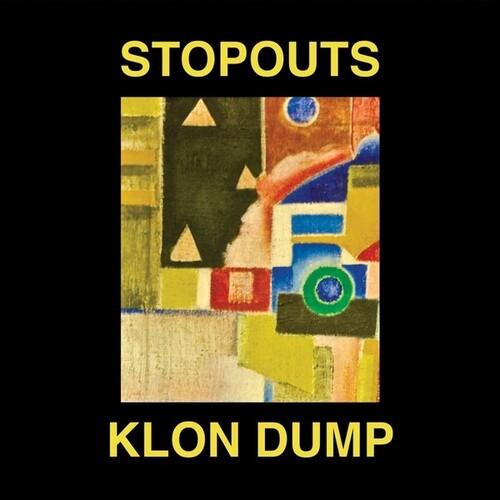 Ahead Of Us /  Do The Dump