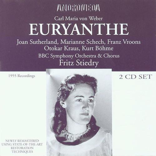 Euryanthe