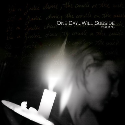 One Daywill Subside