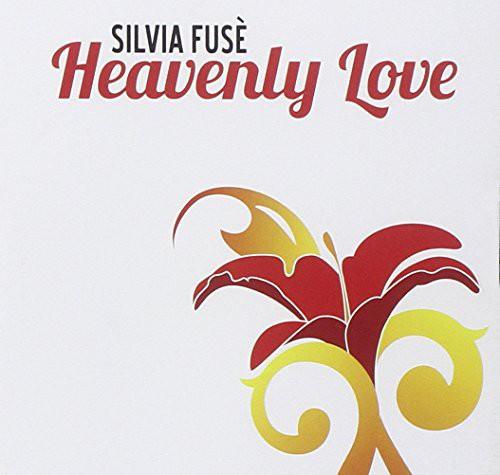 Heavenly Love [Import]