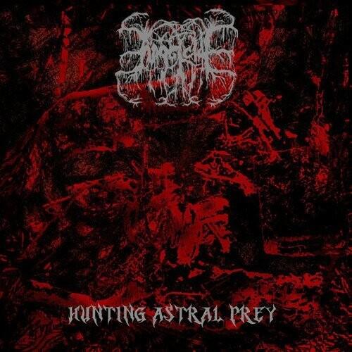 Angelcide - Hunting Astral Prey