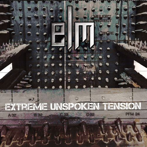 Extreme Unspoken Tension3