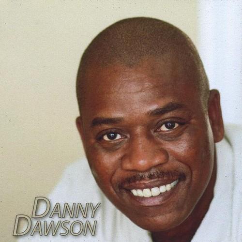 Danny Dawson