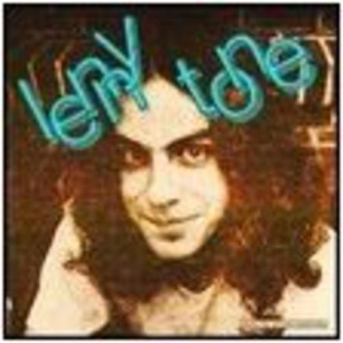 Lenny Tone