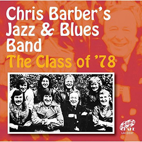 Class of '78 [Import]