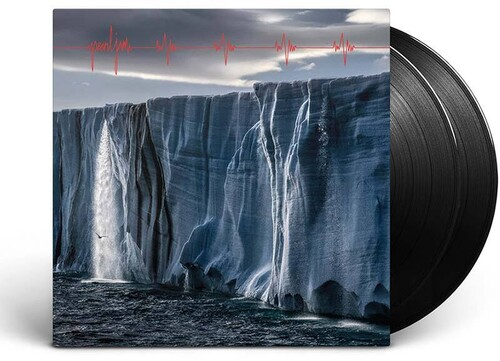 Pearl Jam - Gigaton [2LP]