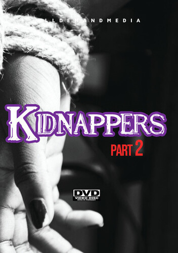 Kidnappers 2