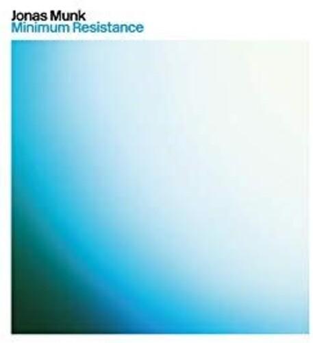 Minimum Resistance