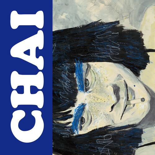 Chai - No More Cake/Ready Cheeky Pretty