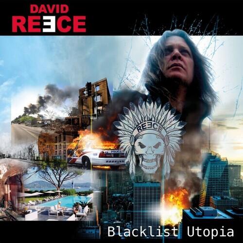Blacklist Utopia
