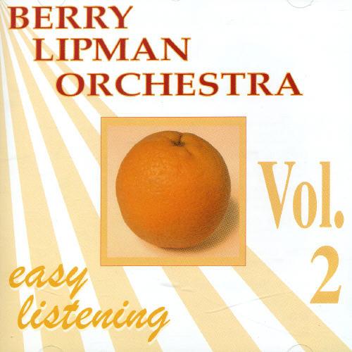 Easy Listening 2 [Import]