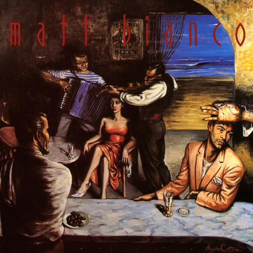 Matt Bianco: Deluxe Edition [Import]