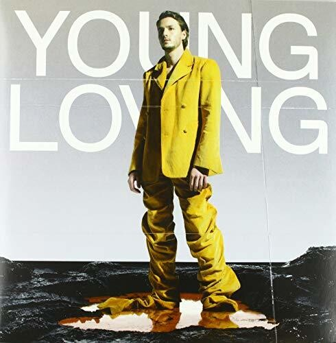 Young Loving [Import]