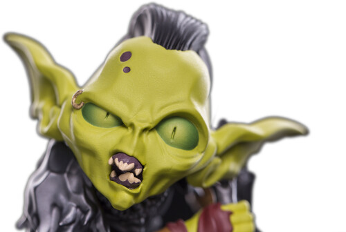 LORD OF THE RINGS MINI EPICS - MORIA ORC