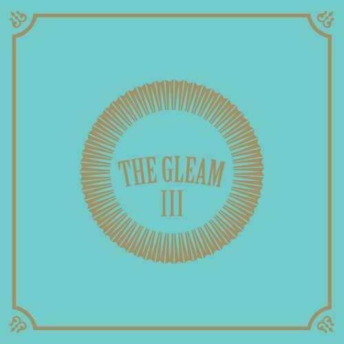 The Avett Brothers - The Third Gleam [LP]