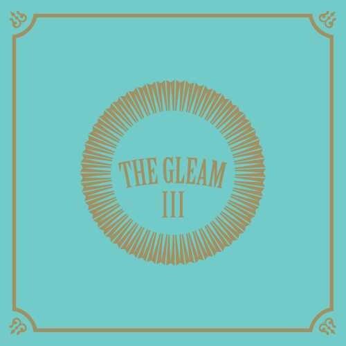 The Avett Brothers - The Third Gleam [LP]