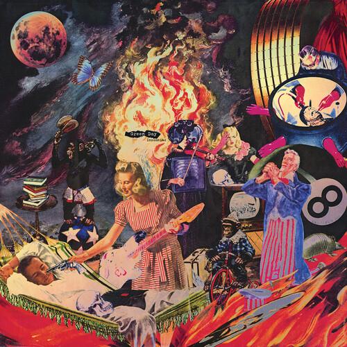 Insomniac (25th Anniversary)