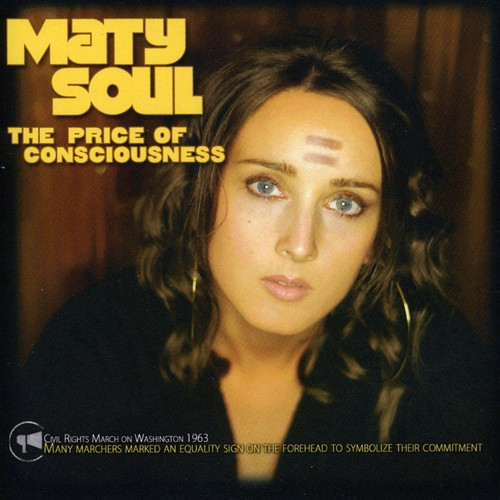 Price of Consciousness