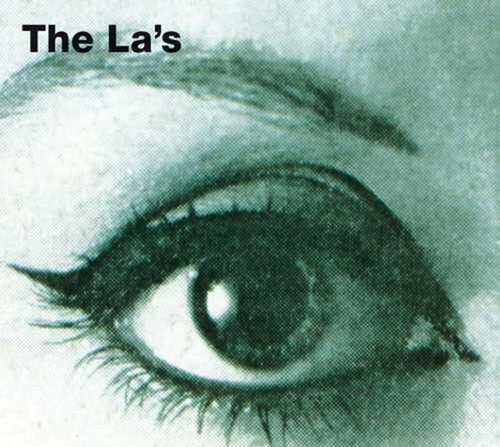 Las - The La's