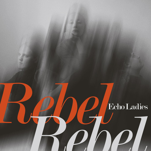 Overrated /  Rebel Rebel