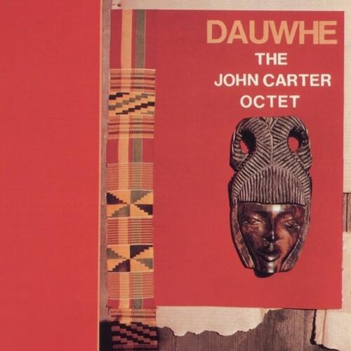 Dauwhe