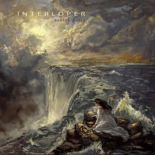 Interloper - Search Party
