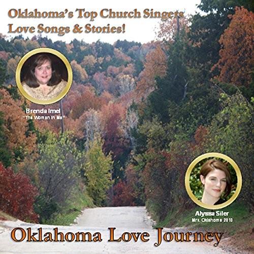 Oklahoma Love Journey