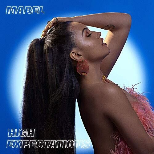 High Expectations [Explicit Content]
