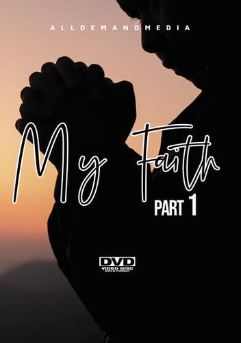 My Faith 1