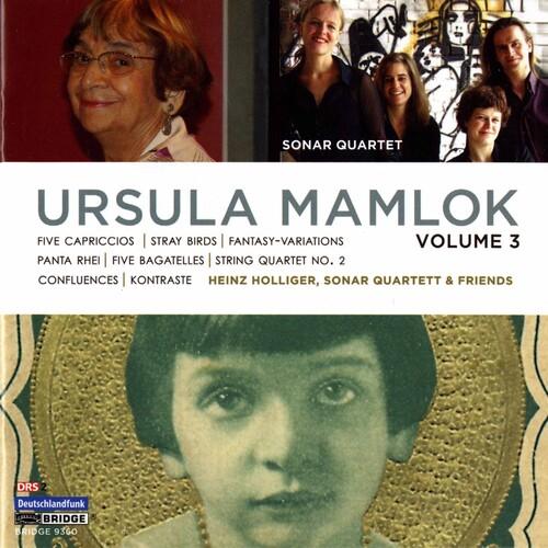 Ursula Mamlok 3