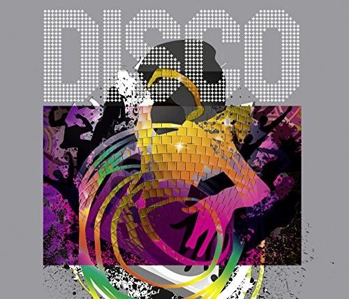 Disco /  Various [Import]