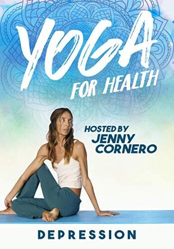 Yoga For Health: Depression