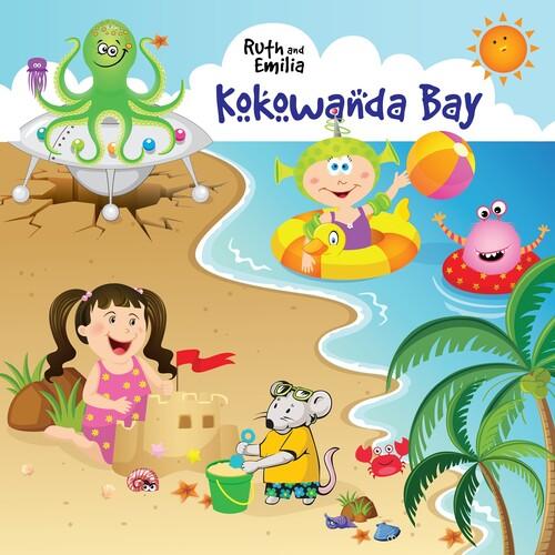Kokowanda Bay