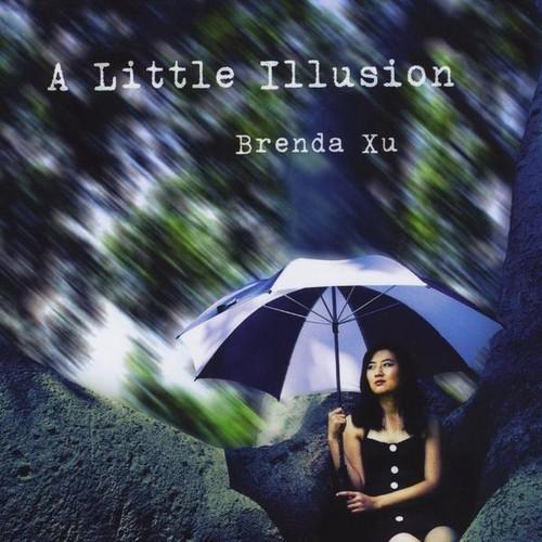 Little Illusion