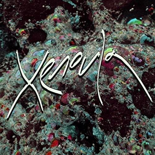 Xenoula [Import]