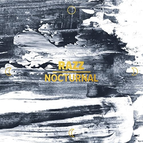 Nocturnal [Import]