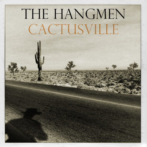 Cactusville