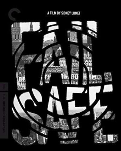 Fail-Safe (Criterion Collection)